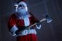 Artwork for Episode 74 - Grynch & Wizdom on Christmas Horror Films
