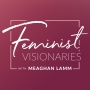 Artwork for What Feminism Means To Me
