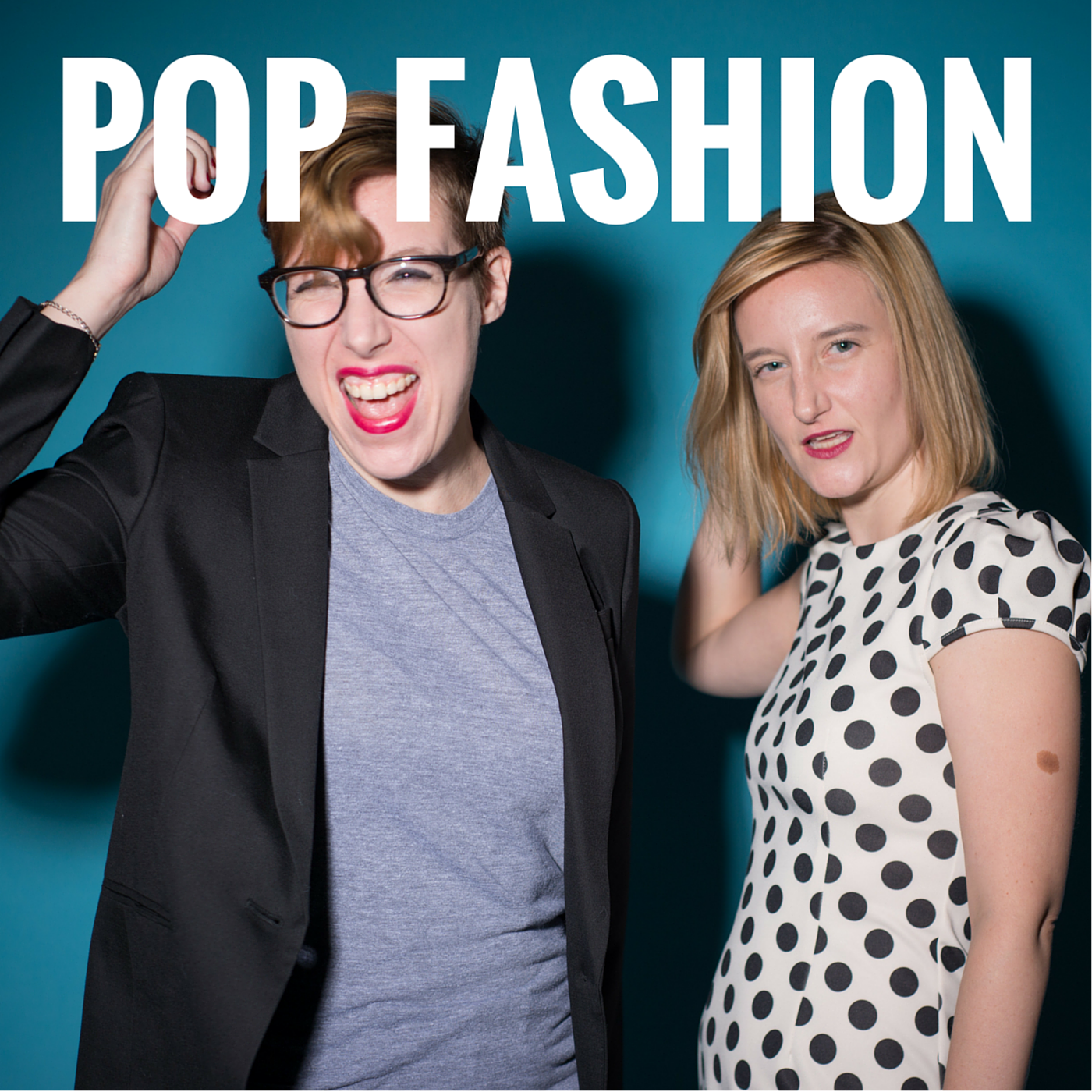 Artwork for Fast Fashion Defined, Payless Problems, New York Fashion Week