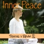 Artwork for Inner Peace Sleep Meditation
