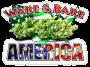 Artwork for Dude Grows Show 335 Growing Marijuana Grow Talk
