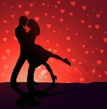 Podcast 334: Valentine's Day Mix