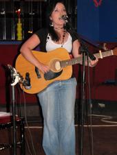 SpudShow 158 - Jenny Ronan