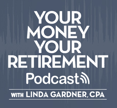 Artwork for Adventures of Retirement Planning With Jack And Jillian
