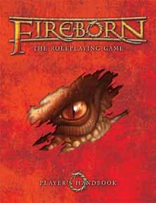 78: Fireborn