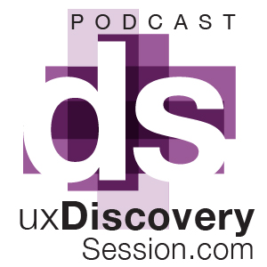DS040 :: Jared Spool of User Interface Engineering & Center Centre