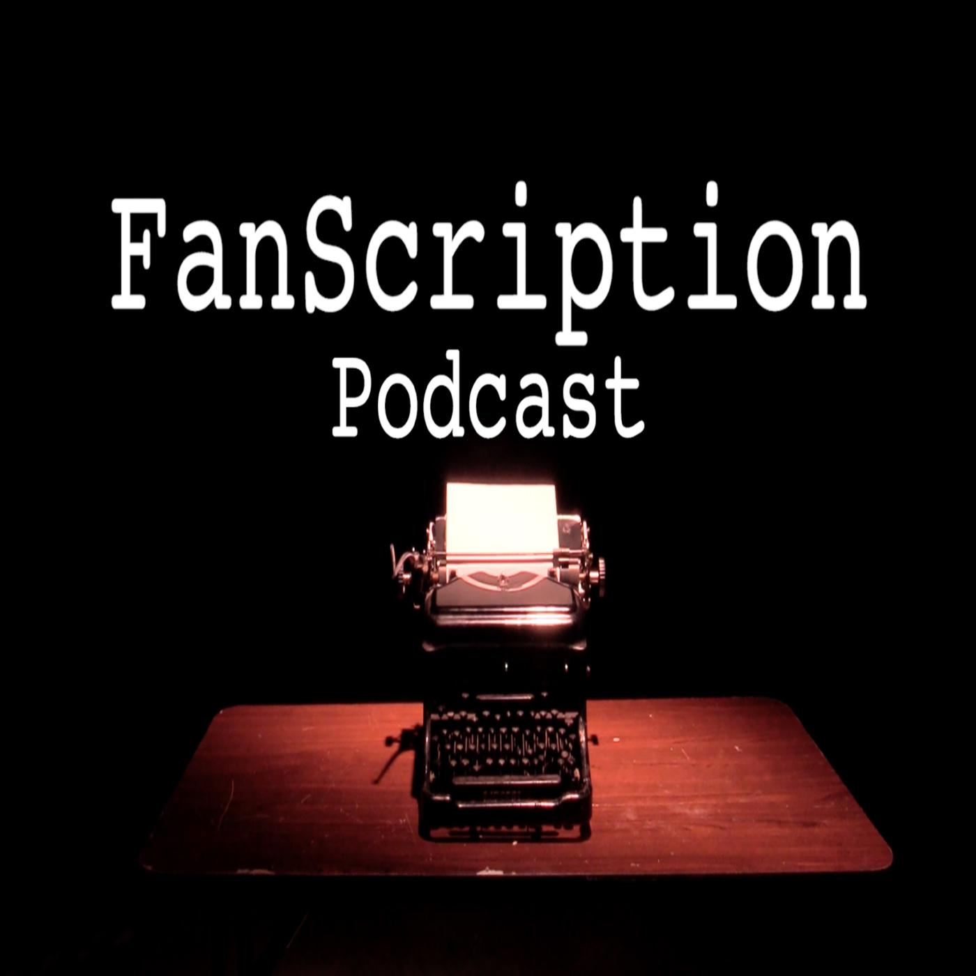 FanScription