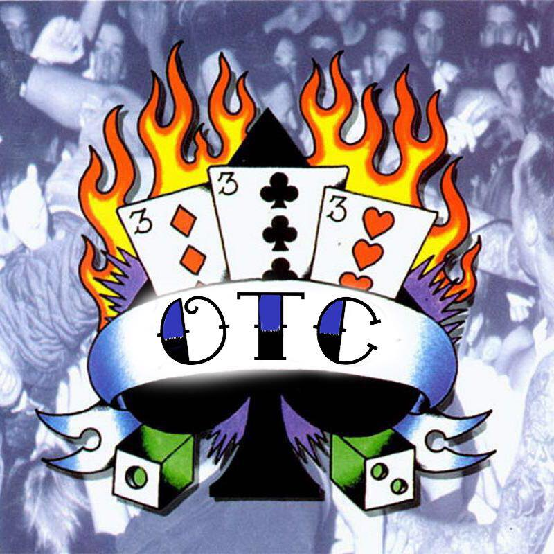 Episode # OTC Music: Top Ten Hardcore Albums