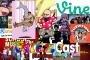 Artwork for The PutzCast Podcast 45