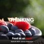 Artwork for Food as an Input ft. James Colquhoun || Episode 38