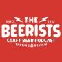 Artwork for The Beerists 385 - Anastacias Last Show