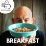 """Artwork for """"The Most Important Meal of the Day"""": The History of Breakfast Cereals"""