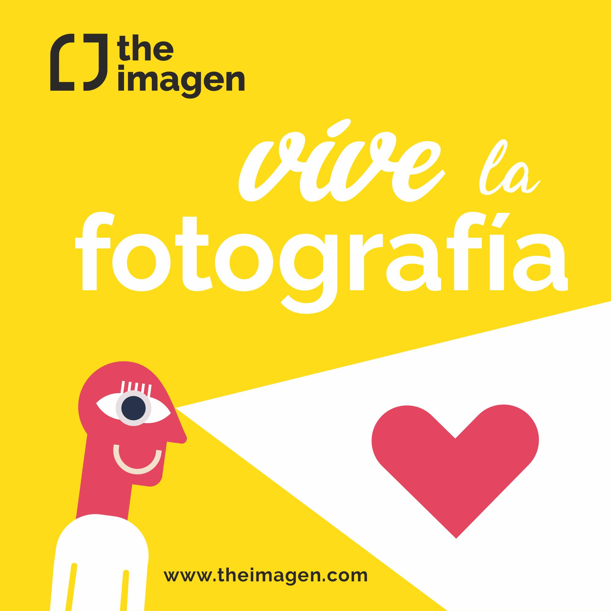 182. 5 Fotografías para crecer en 2021 show art