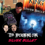 Artwork for The Social Commentary of SILVER BULLET