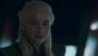 "Artwork for Game of Thrones Recap: Season 7, Episode 6 - ""Beyond the Wall"""