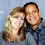 Artwork for 034: Spiritual Keys to Transform a Catholic Marriage with Greg & Julie Alexander
