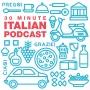 Artwork for (Native Italian Recording) Making Plans