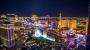 Artwork for Bonus Episode: Las Vegas Gossip, Wynn's Worries, and Sin City Survival Guide