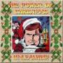 Artwork for HYPNOGORIA 46 – The Power of Christmas Unleashed
