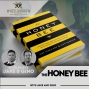 Artwork for WBP - The Honey Bee with Jake and Gino