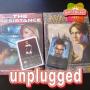 Artwork for GameBurst Unplugged - The Resistance