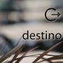 Artwork for Destino