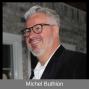 Artwork for Ep. 38 - Michel Buthion: Restaurant Creativity!