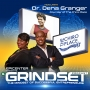 Artwork for DR. Dena Granger, Founder of The Chiro Place | GRINDSET Podcast | KUDZUKIAN
