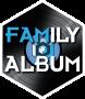 Artwork for *PREVIEW* The FAMily Album EP26 - Suzy Hughes