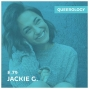 Artwork for Jackie G. is Finding Home
