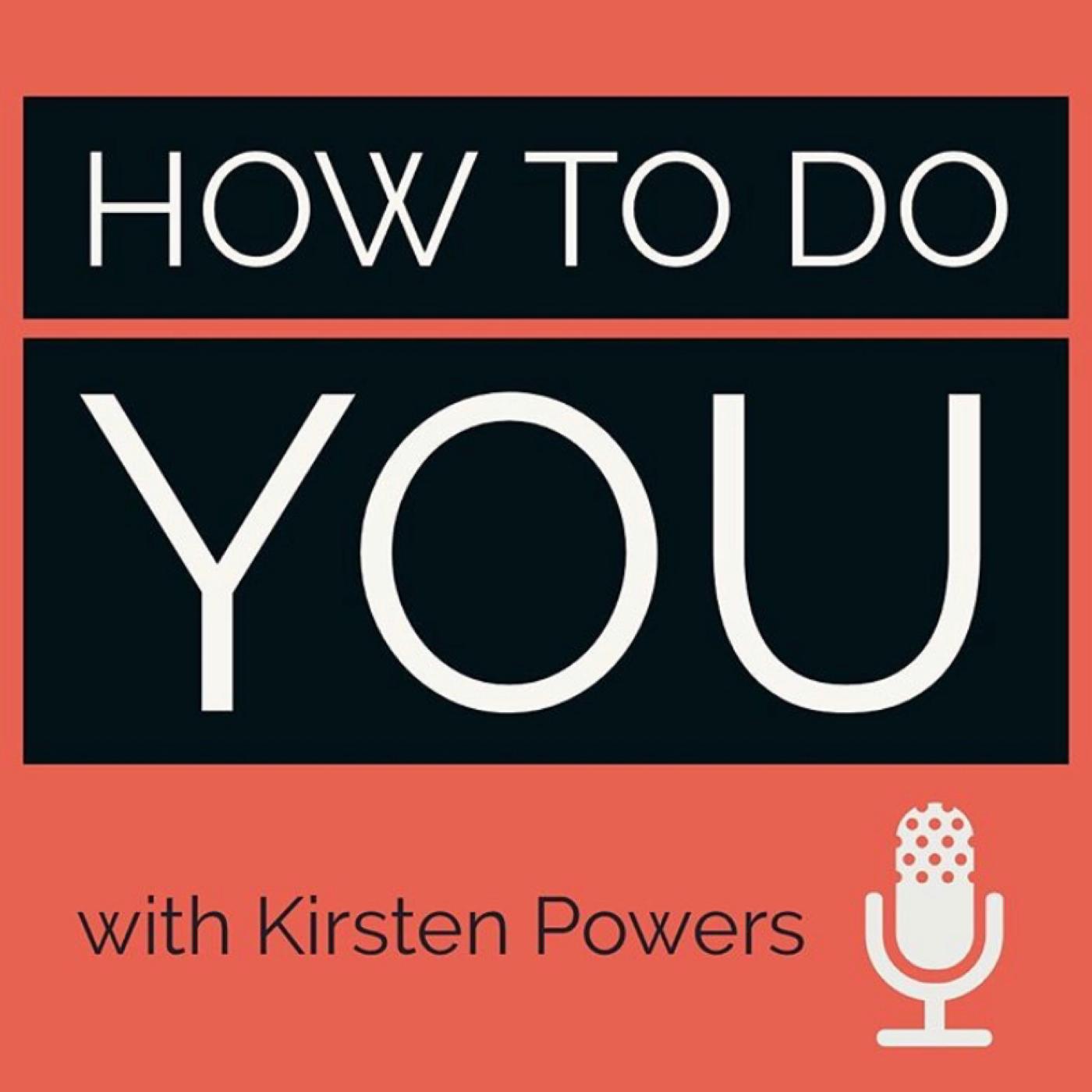 Upgrade Your Brain with Jim Kwik