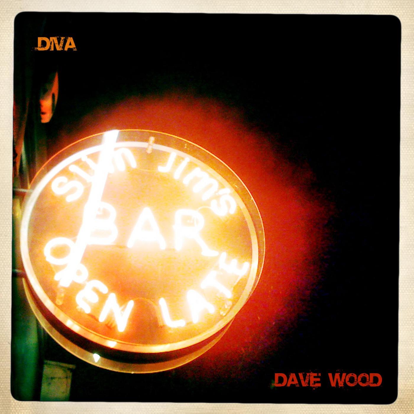 Transmission#13 - Diva