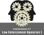 Artwork for GGH 222: Law Enforcement Agencies I