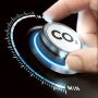 Artwork for Hoe kan het kabinet de inkomsten uit een CO2-heffing het beste uitgeven?
