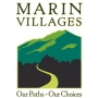 Artwork for [Podcast] Fall Proofing Your Home with Lisa Brinkmann of Marin Villages