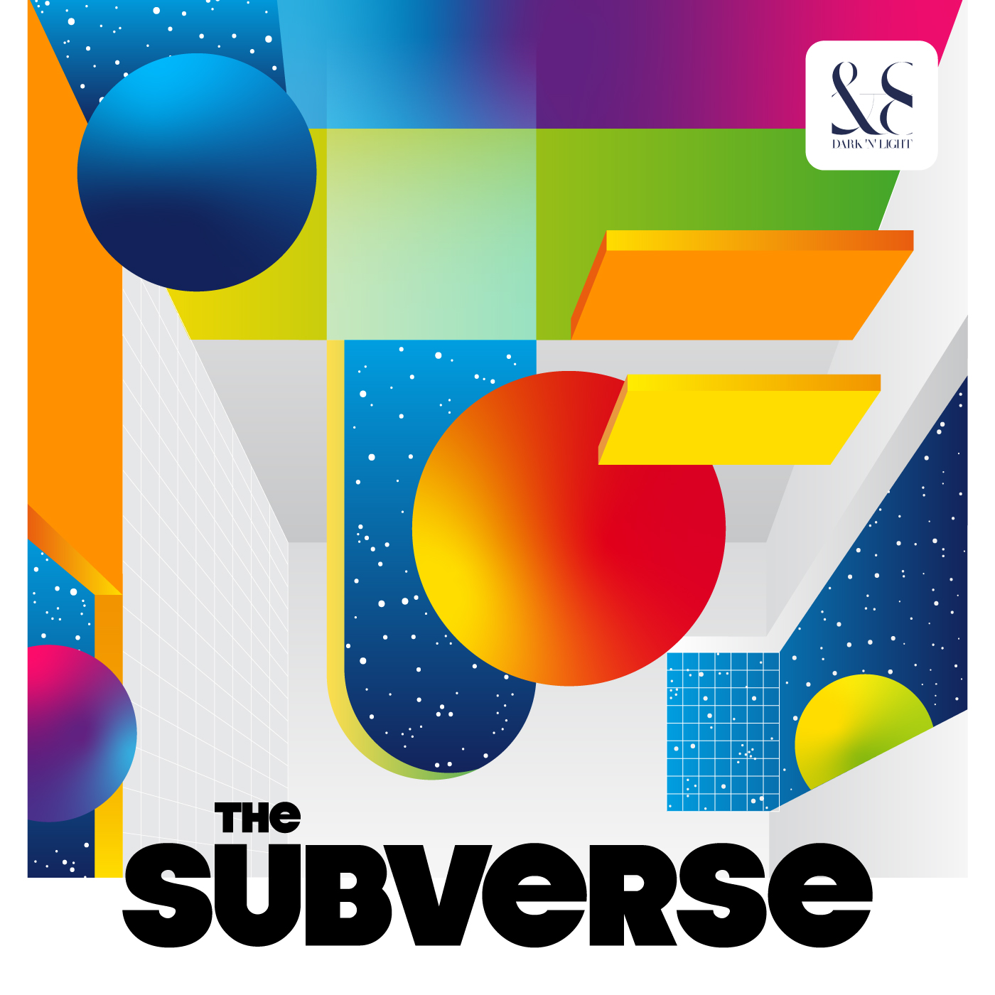 The Subverse