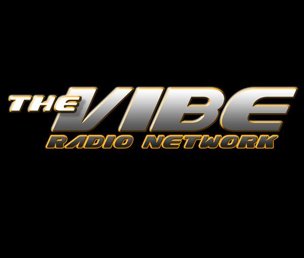 Episode 012 - Vibe Radio Network