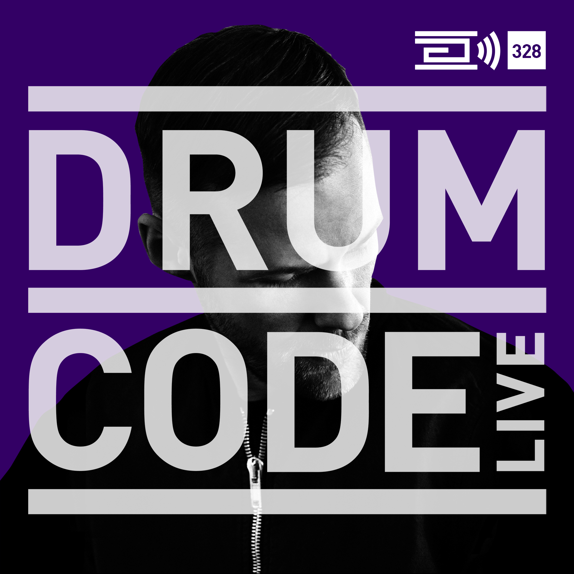 28 - Drumcode Radio Live - Adam Beyer live from Drumcode Halloween After Dark, London