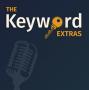 Artwork for Keyword: the Extras Podcast Episode 016 - Webinar Q&A with Jaguar AI