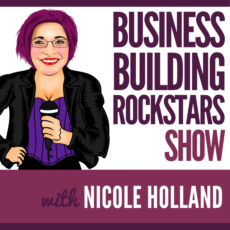 Artwork for ENCORE: John Lee Dumas & Setting and Rocking Your Biggest Business Goals