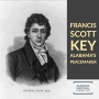 Artwork for 44: Francis Scott Key In Alabama