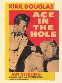 Episode 46: Ace in the Hole (1951)