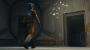 Artwork for Rebels Night Cap: Path of the Jedi