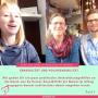 Artwork for 201 - Doro und Jonas mit Marion - Sensibilität und Hochsensibilität - Wir geben Dir ein paar praktische Unterstützungshilfen an die Hand, wie Du Deiner Sensibilität als Mama im Alltag begegnen kannst und leichter damit umgehen lernst - Teil 1