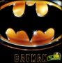 Artwork for 27: Batman (1989)