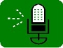 Artwork for The Genealogy Guys Podcast #245 - 2013 January 1