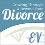 Artwork for Divorcing with Children