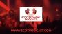 Artwork for Mr Thoumire's Fine Tunes - Foot Stompin' Free Scottish Music Podcast No 208