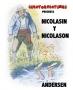 Artwork for Nicolasin y Nicolason (Andersen)