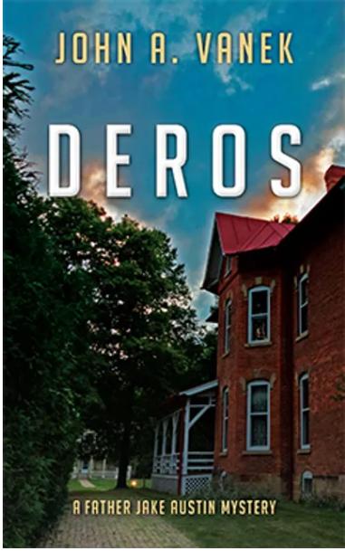 Deros book 1